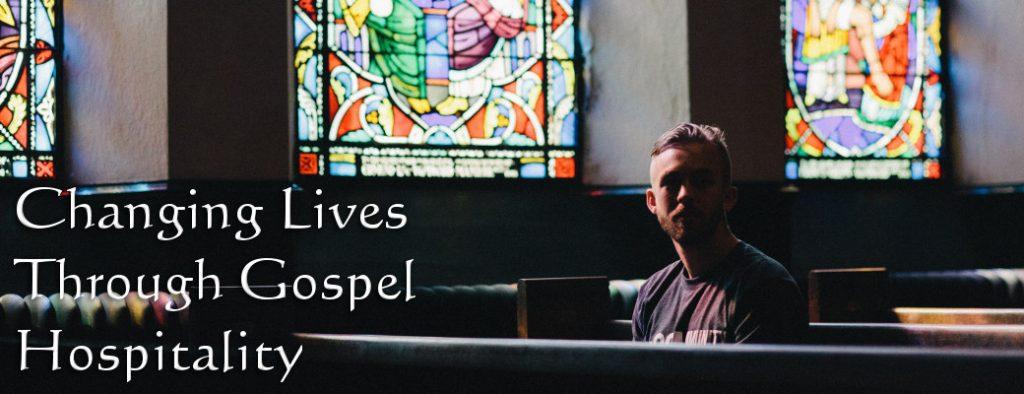 Gospel Hospitality