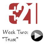 321 Audio Trust