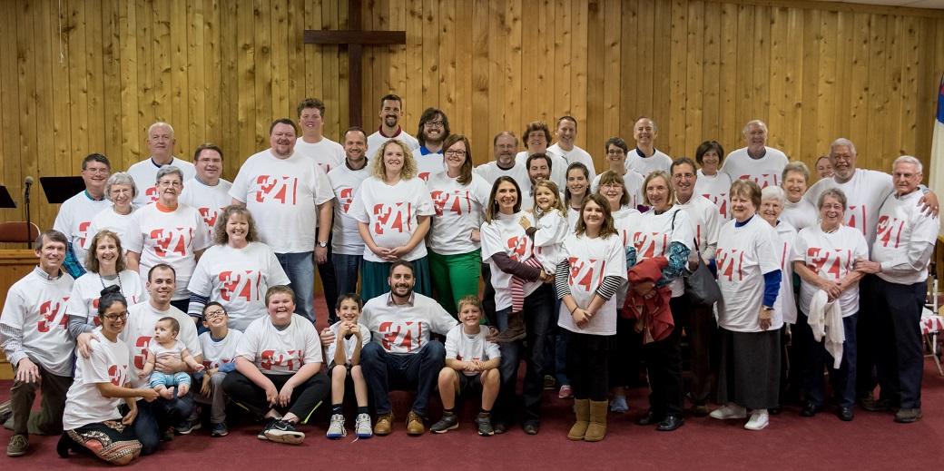 321 T-shirts Congregation_1040px